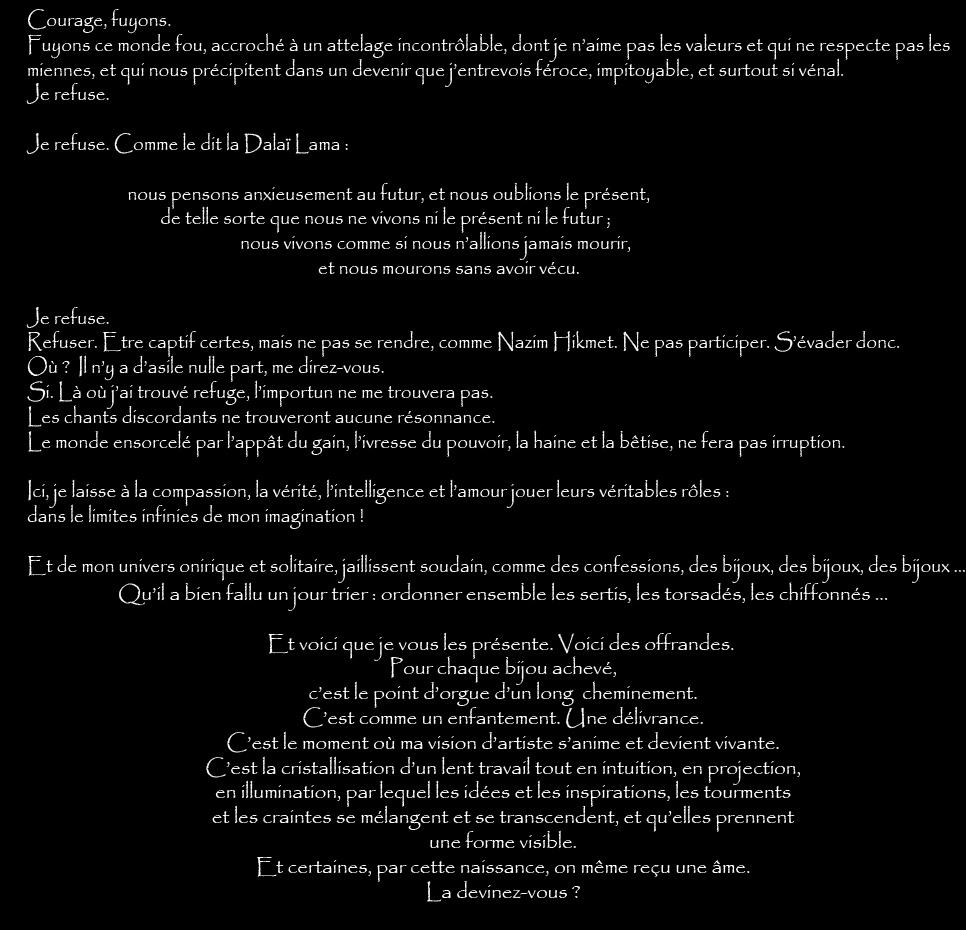 mot-d-amour-phennix