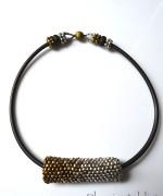 MARILA : détail du bijou
